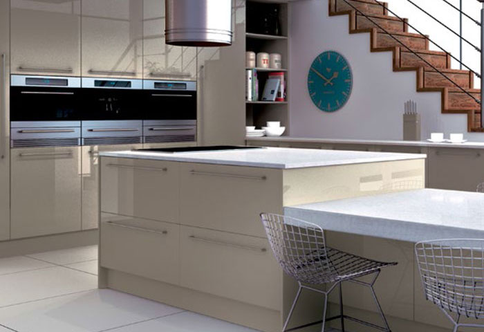 Replacement Kitchen Doors Hampshire Surrey Sussex